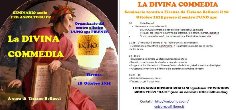 divina-commedia-cd-copertina-foto