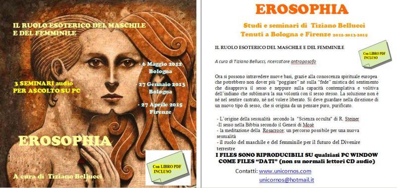 erosophia-cd-copertina-foto