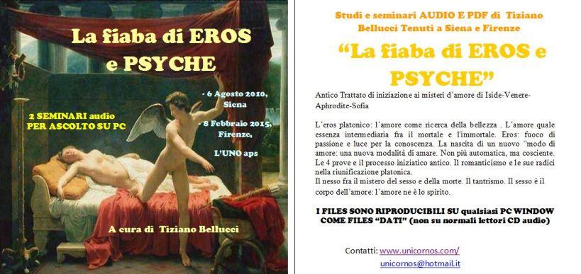 fiaba-di-eros-e-psiche-cd-copertina-foto