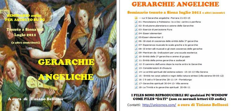 gerarchie-angeliche-cd-copertina-foto