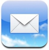 iphone-mail-apps1-298x300