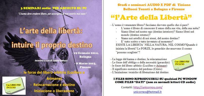 larte-della-liberta-cd-copertina-foto
