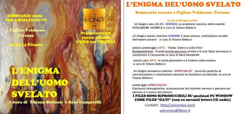 lenigma-delluomo-cd-copertina-foto