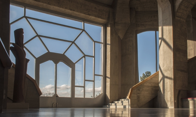 finetodesign_goetheanum_007