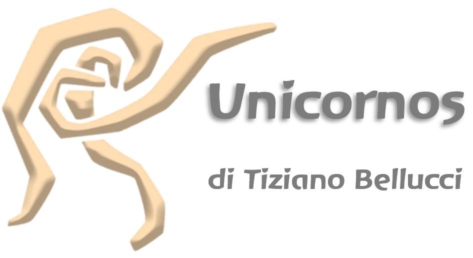 Unicorno beige